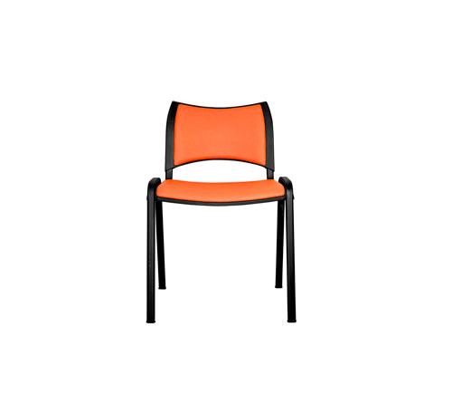 Silla-interlocutora-smart-tapi-asiento-y-espaldar